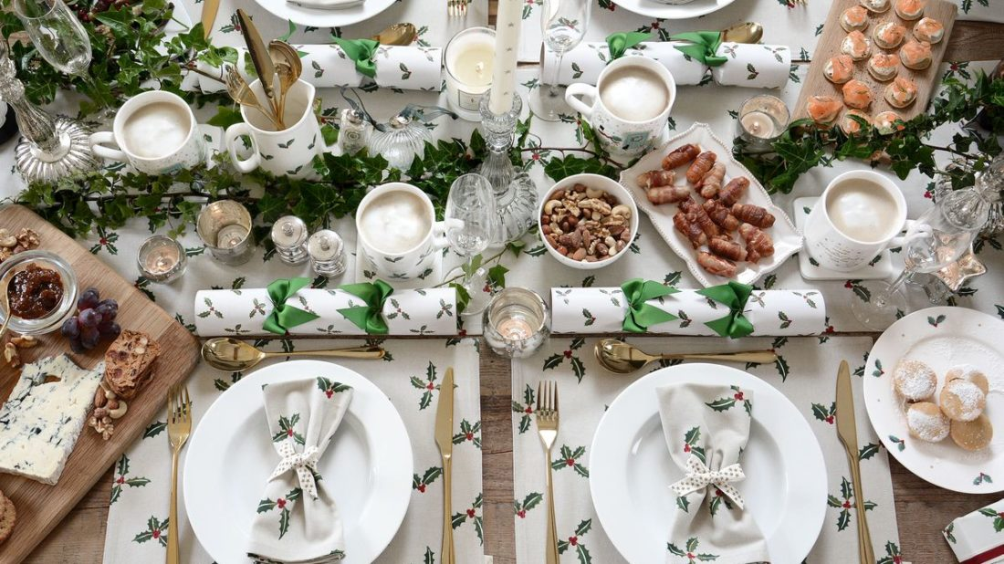 sophie-allport-holly-berry-collection-table-setting-1100x618.jpg