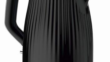 tefal_loft-kettle_black_ko250_konvice-352x198.jpg