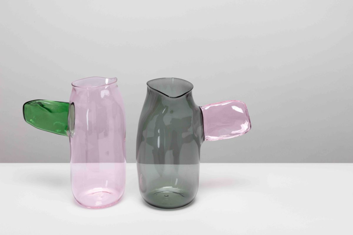 04_a-plus-a-gallery-jochen-holz-coloured-side-handle-colour-jugs-photographs-by-angus-mill.jpg
