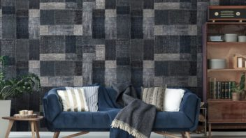 12decoville-jute-washed-wallpaper-352x198.jpg