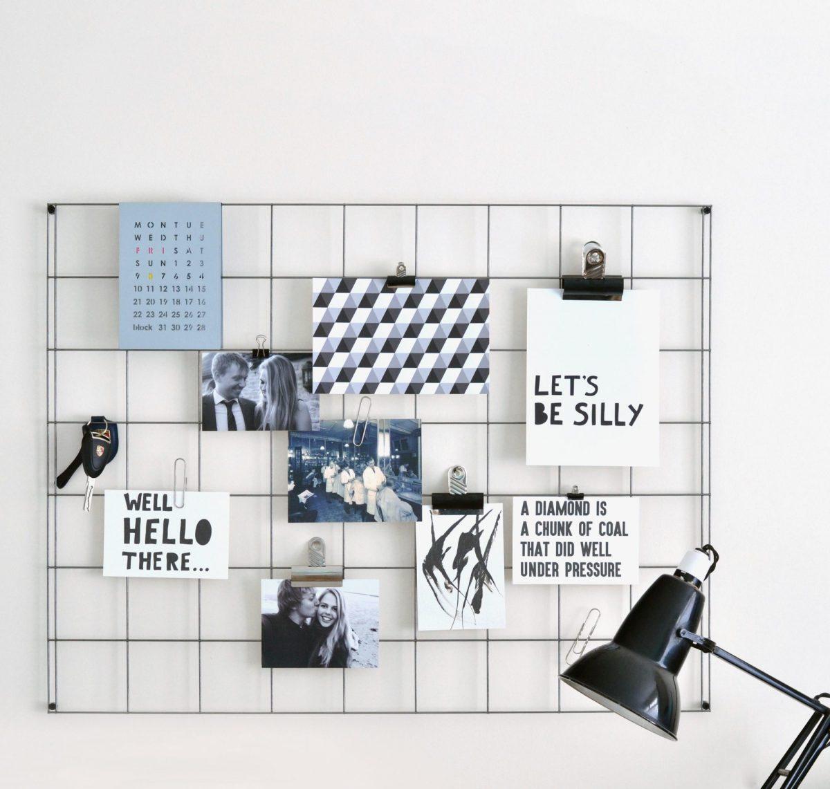 12oakdene-designs_steel-wire-mesh-notice-board-1200x1200.jpg