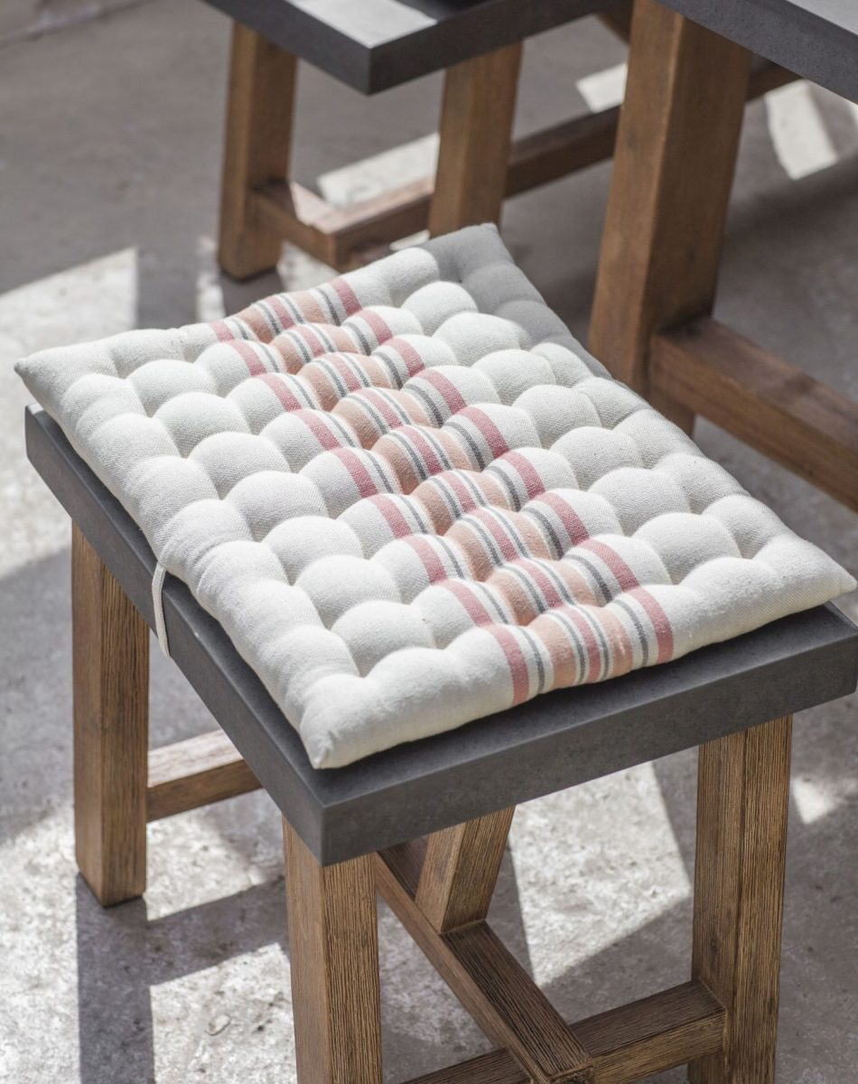 13garden-trading_chilson-stool-cushion-in-sunset-stripe-cotton-1200x1200.jpg
