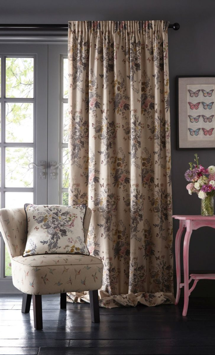 13the-french-bedroom-co_monika-armchair-in-hummingbird-linen-by-oasis-home-lifestyle-1200x1200.jpg