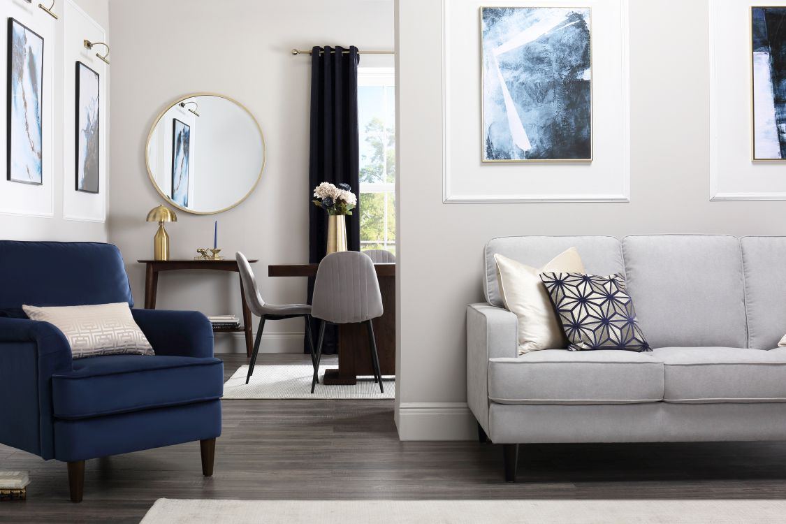 14furniture-choice-ltd_albion-blue-velvet-3-seater-sofa-al499.99-www.furniturechoice.co_.uk_.jpg