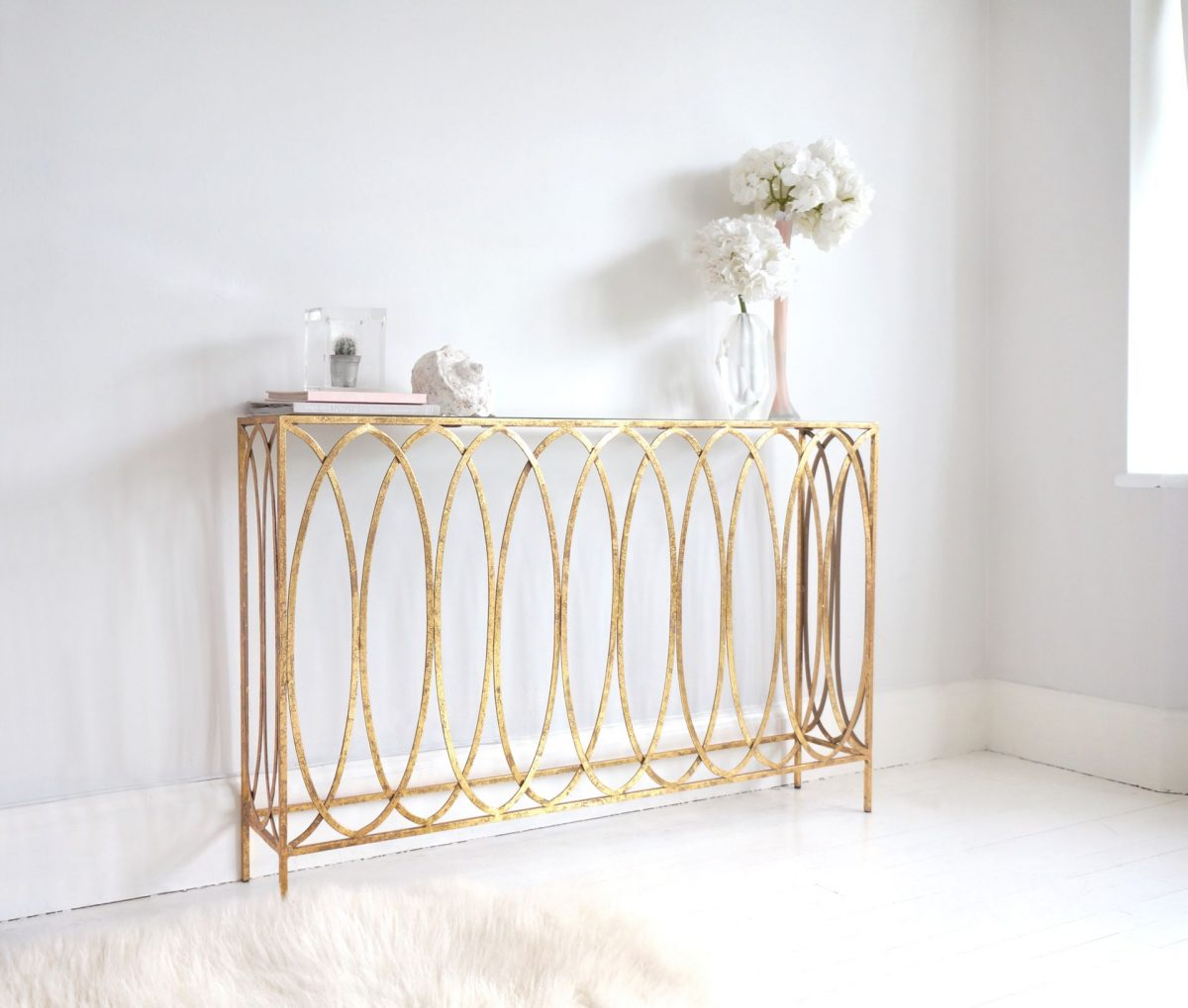 14teh-french-bedroom_slim-gold-console-table-lifestyle-1200x1200.jpg