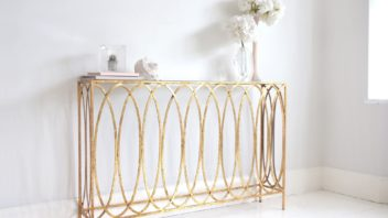 14teh-french-bedroom_slim-gold-console-table-lifestyle-352x198.jpg