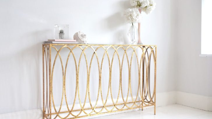 14teh-french-bedroom_slim-gold-console-table-lifestyle-728x409.jpg