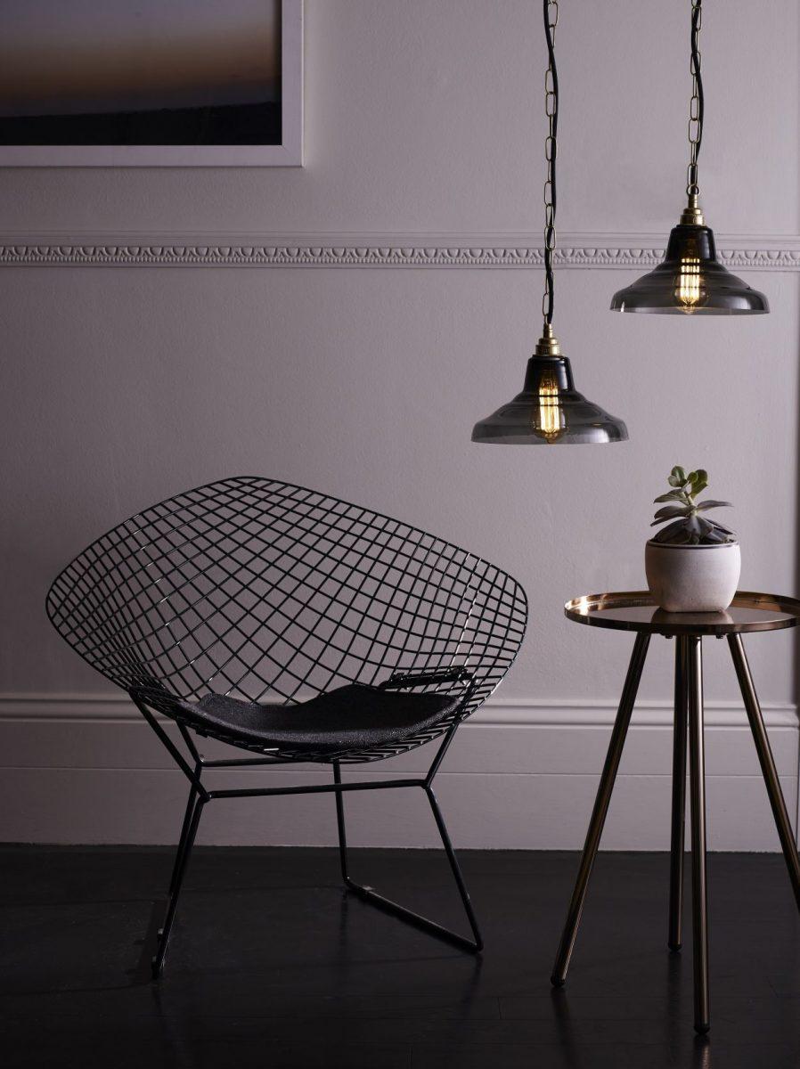 15davey-lighting_davey-lighting-glass-school-pendant-size-1-anthracite-glass-8200-sitting-room-lighting-lifestyle-1200x1200.jpg