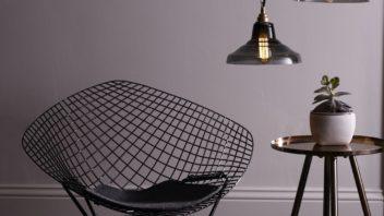 15davey-lighting_davey-lighting-glass-school-pendant-size-1-anthracite-glass-8200-sitting-room-lighting-lifestyle-352x198.jpg