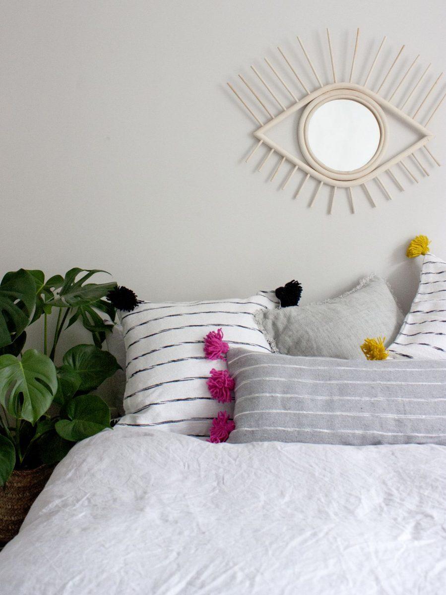 16bohemia-design-limited_-grey-cotton-scribble-stripe-cushions-1200x1200.jpg