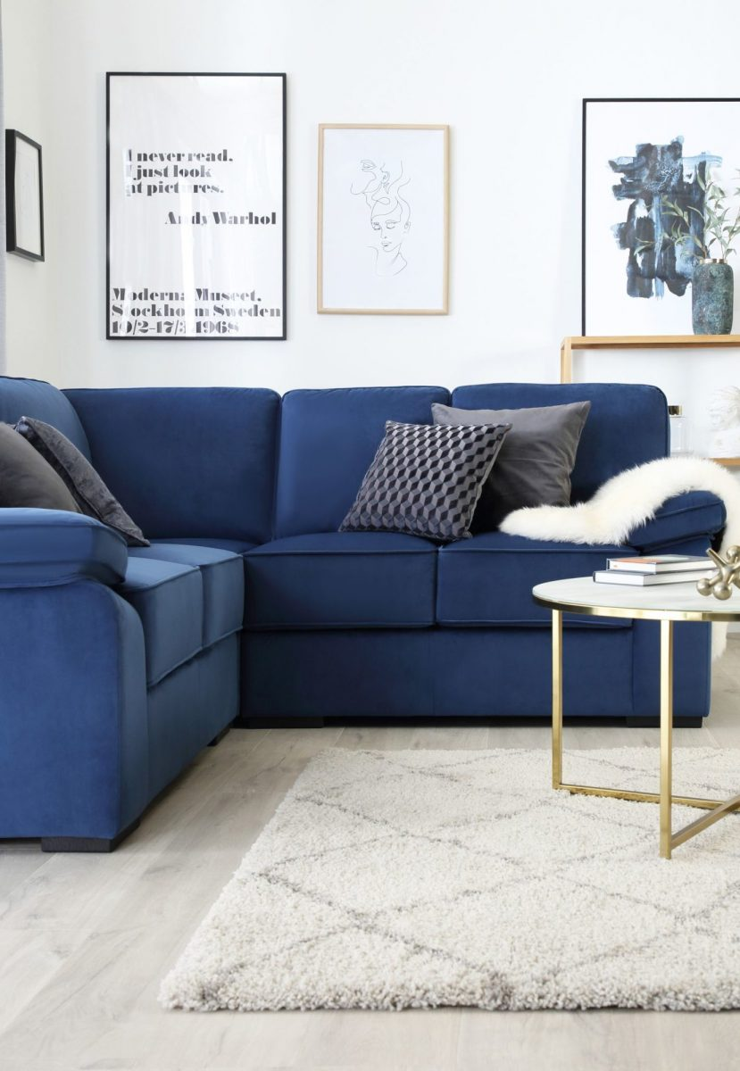 16furniture-choice-ltd_fc-elliot-blue-velvet-corner-sofa-www.furniturechoice.co_.uk_-1200x1200.jpg