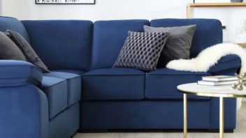 16furniture-choice-ltd_fc-elliot-blue-velvet-corner-sofa-www.furniturechoice.co_.uk_-352x198.jpg