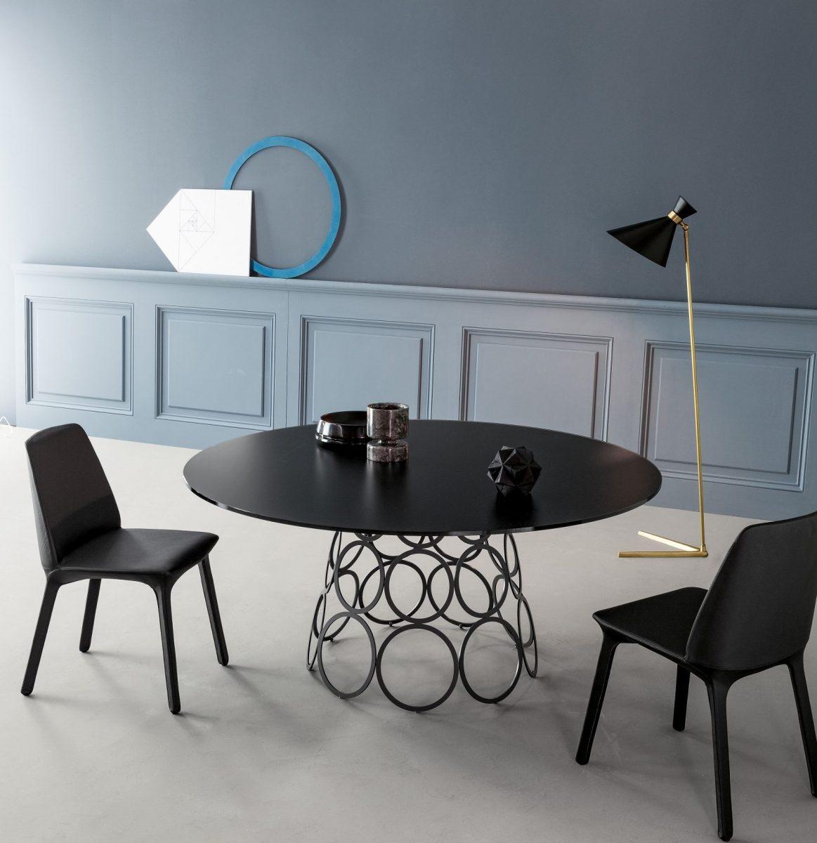 16go-modern-furniturebonaldo-hulahoop-dining-table-1200x1200.jpg