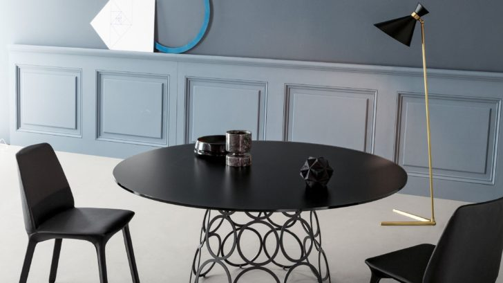16go-modern-furniturebonaldo-hulahoop-dining-table-728x409.jpg