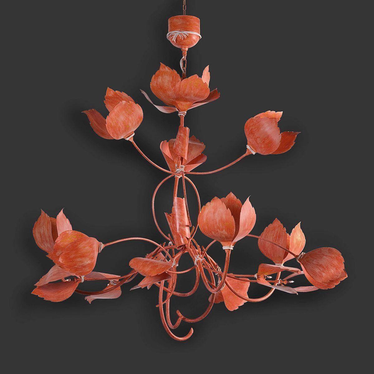 17_officinaciani-lampadario-leaves-1200x1200.jpg