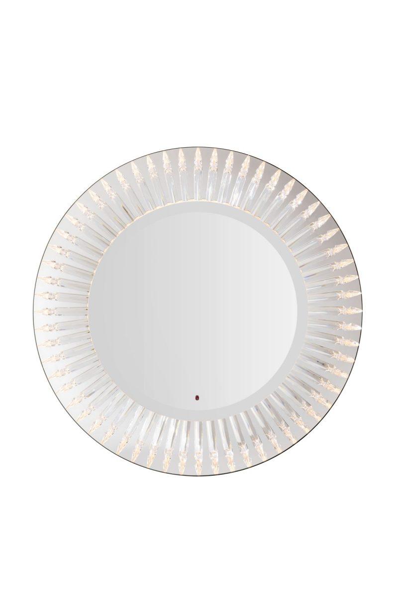 18__baccarat-la-maison-apollon-small-mirror-cold-1200x1200.jpg