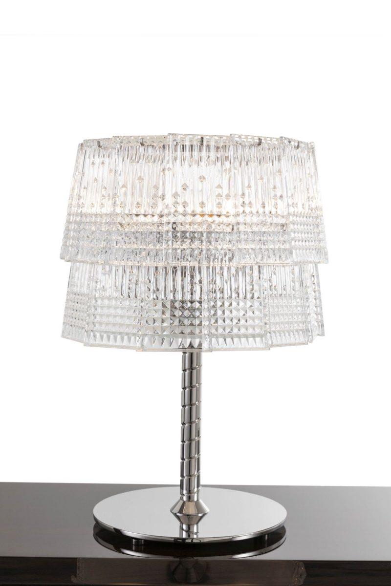 19_baccarat-la-maison-phebe-round-table-lamp-1200x1200.jpg