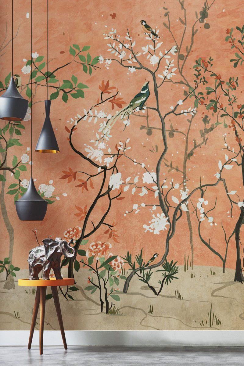 19_la-selva-fiorita_amb-1200x1200.jpg