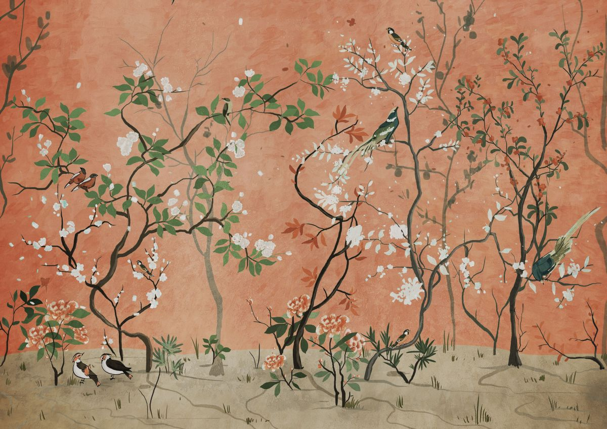 19a_la-selva-fiorita.jpg