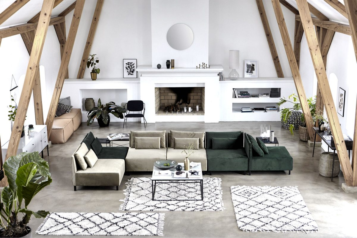 1bella-rose_hd_ss17_livingroom_0394_cw-1200x1200.jpg