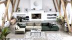 1bella-rose_hd_ss17_livingroom_0394_cw-144x81.jpg