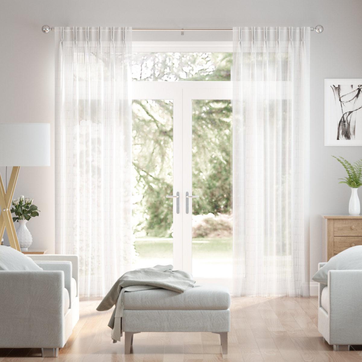 1serengeti-voile-ice-sheer-curtains-1200x1200.jpg
