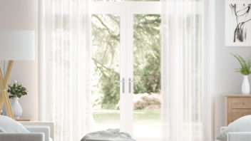1serengeti-voile-ice-sheer-curtains-352x198.jpg
