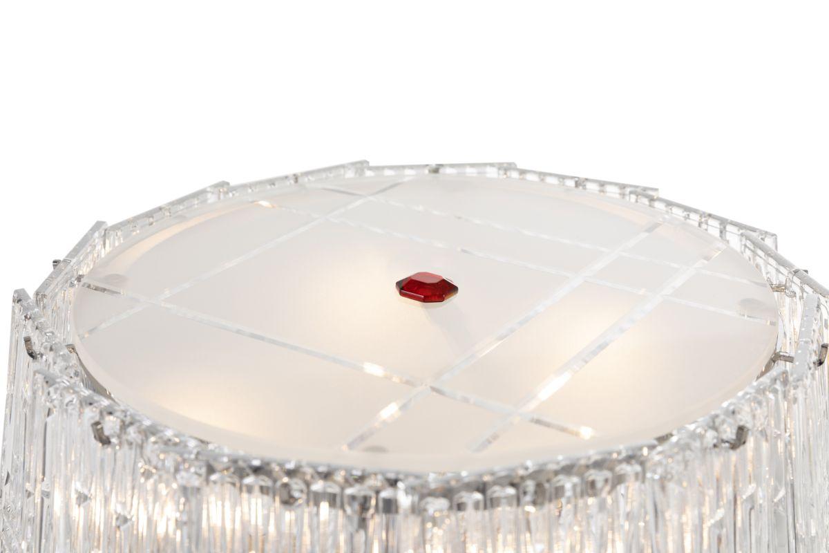 20_baccarat-la-maison-phebe-round-table-lamp-detail.jpg