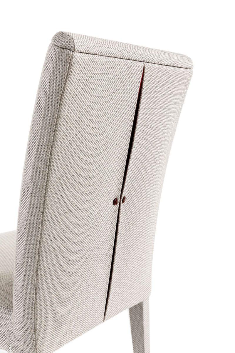 21_baccarat-la-maison-clio-chair-detail-02-1200x1200.jpg