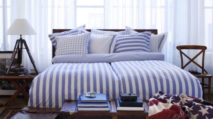 21ksl-living-housse-de-couette-big-stripe-bleu-serenity-728x409.jpg
