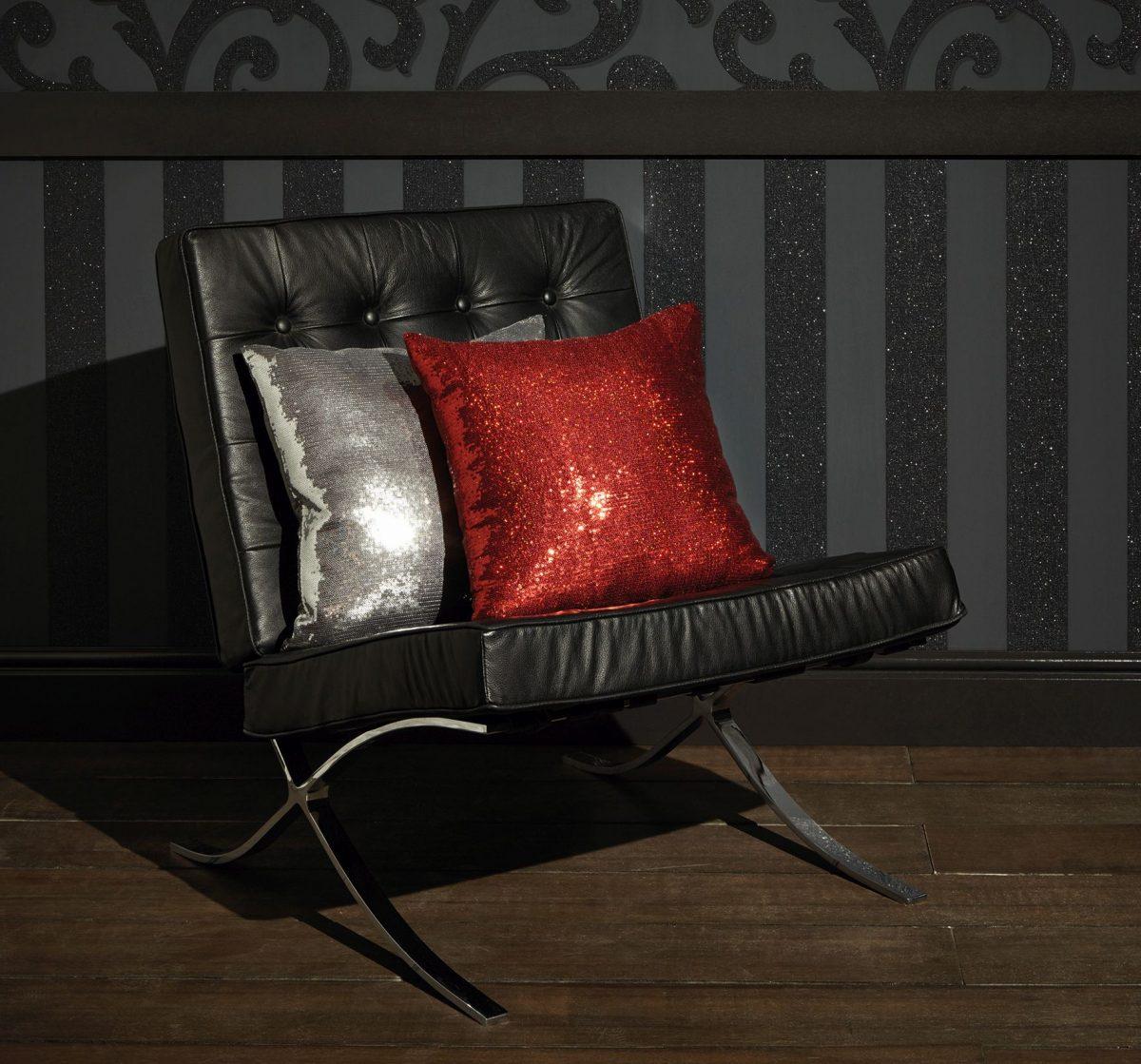 2arthouse_red-sequin-cushion-1200x1200.jpg