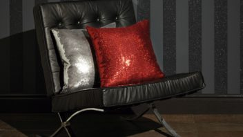 2arthouse_red-sequin-cushion-352x198.jpg