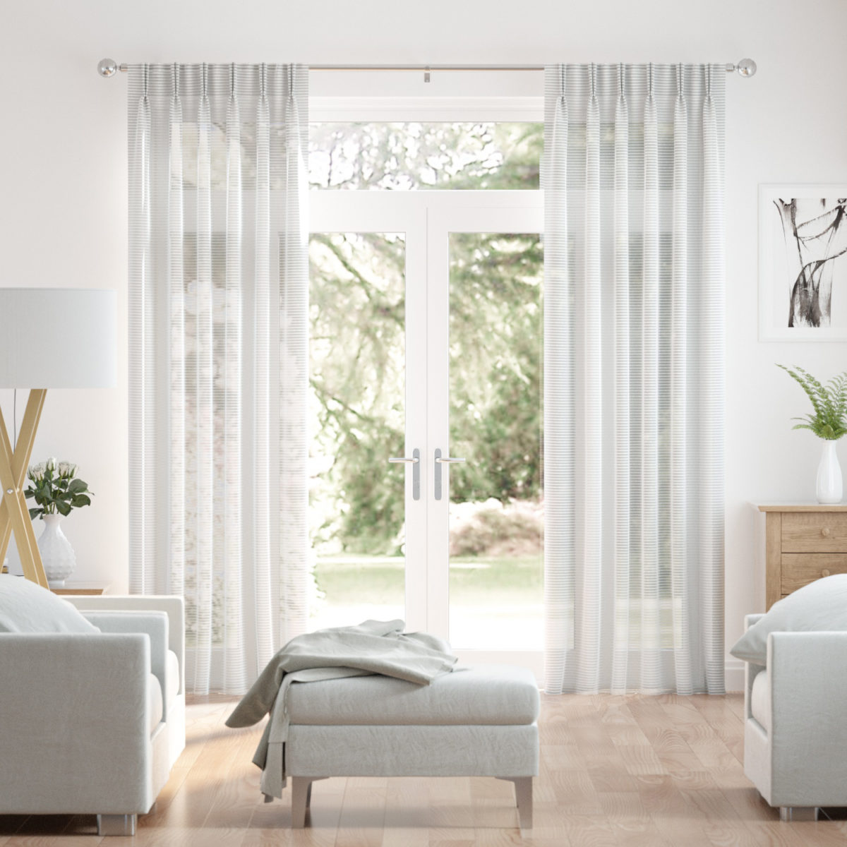 2cava-voile-oyster-sheer-curtains-1200x1200.jpg