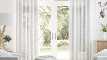 2cava-voile-oyster-sheer-curtains-352x198.jpg