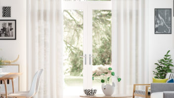 3soliel-voile-mist-sheer-curtains-352x198.jpg