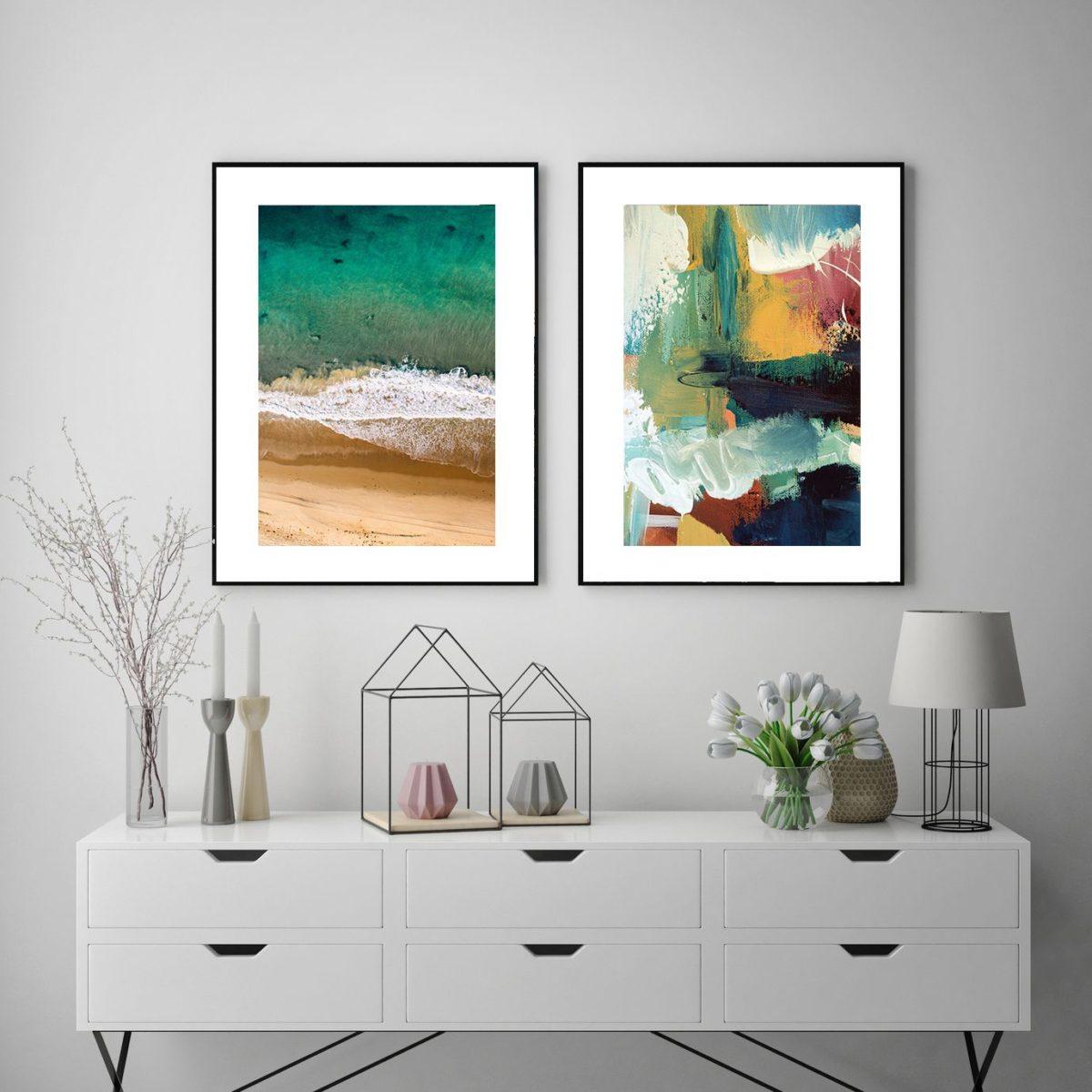 4abstract-house_abstract-reality-abstracthouse.com-modern-art-print-set-of-2-poster-modern-decor-wall-art-print-living-room-1200x1200.jpg