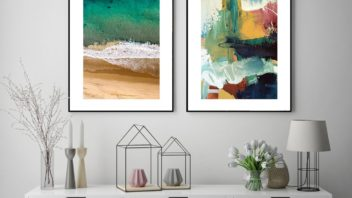 4abstract-house_abstract-reality-abstracthouse.com-modern-art-print-set-of-2-poster-modern-decor-wall-art-print-living-room-352x198.jpg