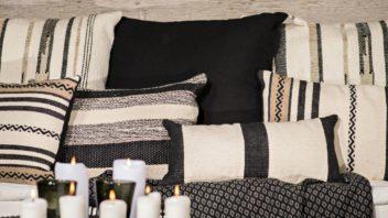 4ksl-living-coussin-decoratif-gris-beige-chimere-par-angel-des-montagnes-2-352x198.jpg