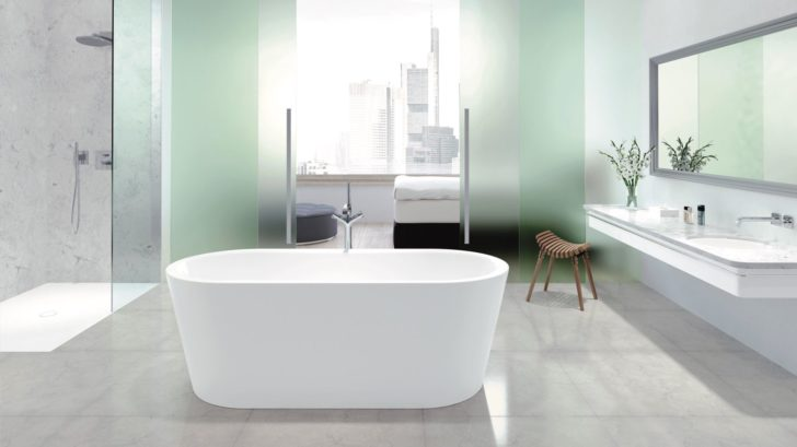 5_kaldewei_bathroom_solutions-728x409.jpg