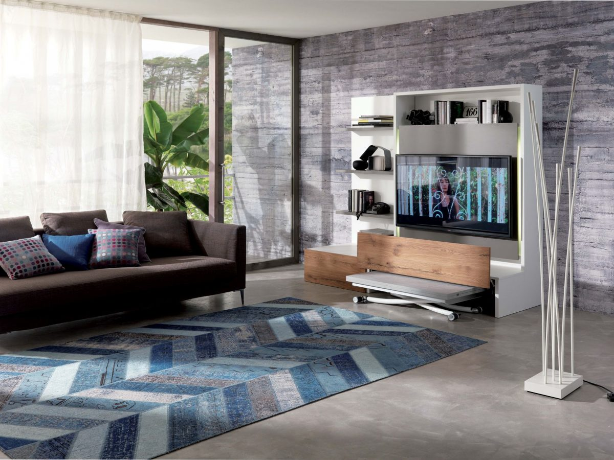 5go-modern-furniture_ozzio-smart-living-2-transformable-furniture-1200x1200.jpg