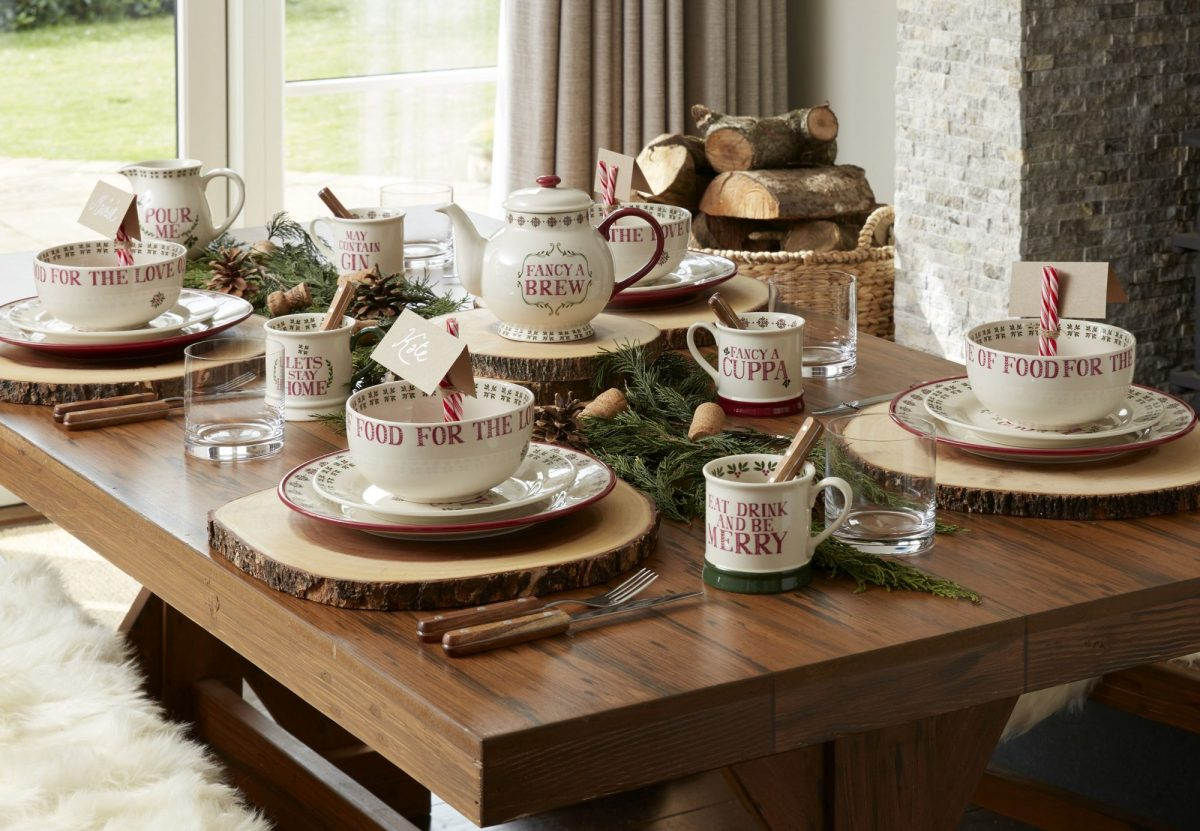 6creative-tops_stir-it-up-and-celebrate-table-1200x1200.jpg