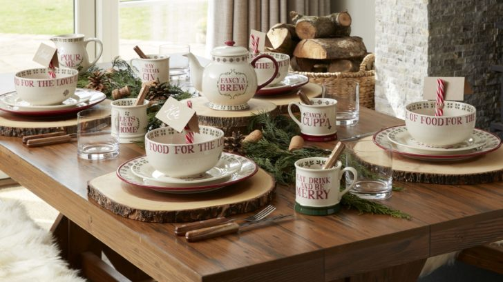 6creative-tops_stir-it-up-and-celebrate-table-728x409.jpg