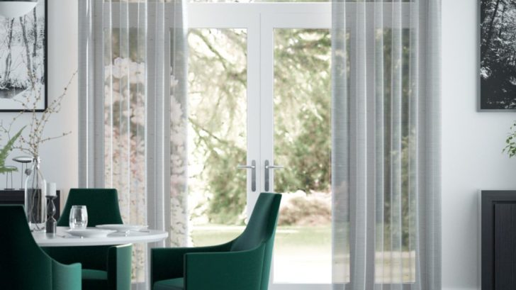 6paraiso-voile-steel-sheer-curtains-1-728x409.jpg