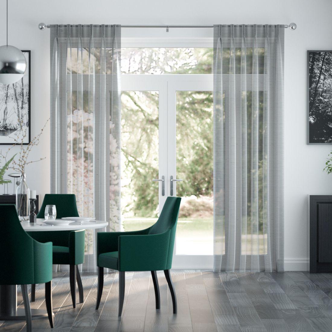 6paraiso-voile-steel-sheer-curtains-1.jpg