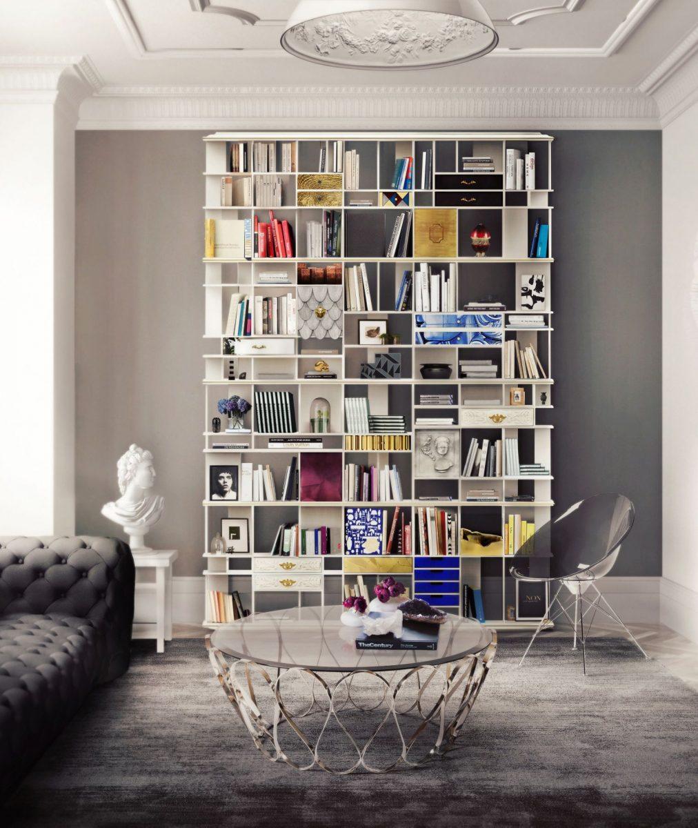 8boca-do-lobo_bookcase-_-coleccionista-bookcase-1200x1200.jpg