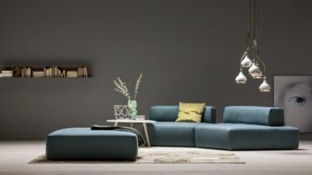8delightfull_novamobili-italy-livingromm-green-hanna-suspension-lamp-delightfull-unique-lamps-01-hr-352x198.jpg