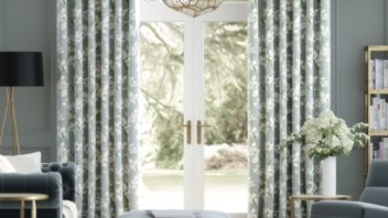 9madelyn-velvet-smoky-lime-curtains-352x198.jpg