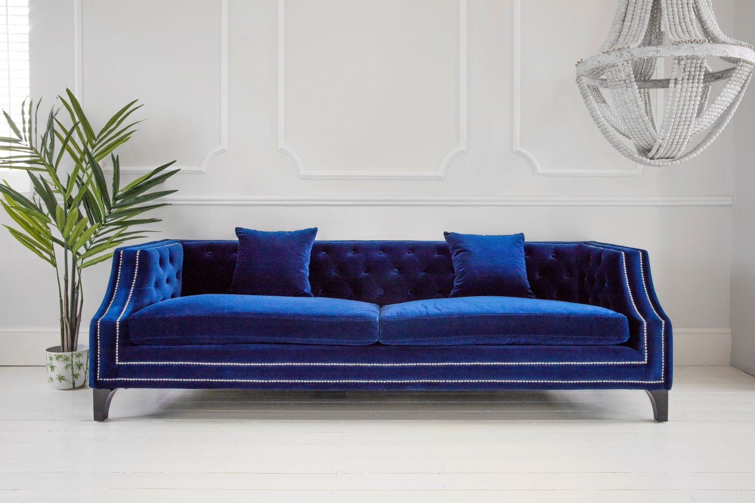 9the-french-bedroom-co_imperial-sofa-lifestyle.jpg