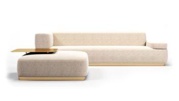 03_amartin-sofa-v255-1-352x198.jpg