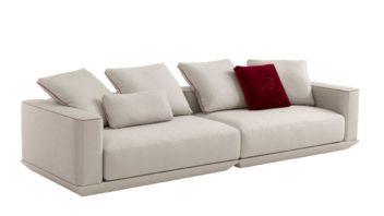 04__baccarat-la-maison-florian-4-seater-sofa-352x198.jpg